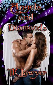 Angels and Diamonds