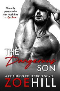 The Dangerous Son