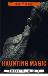 Haunting Magic