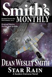 Smith's Monthly #26
