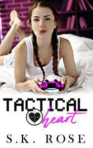 Tactical Heart