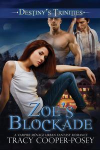 Zoe's Blockade