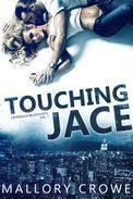 Touching Jace