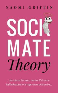 Sock Mate Theory