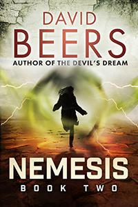 Nemesis: Book Two: