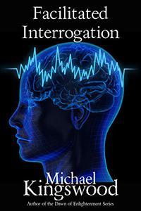 Facilitated Interrogation