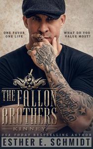 The Fallon Brothers: Kinney
