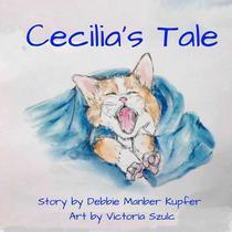 Cecilia's Tale