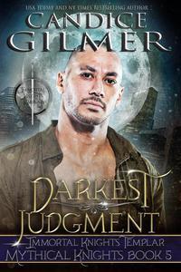 Darkest Judgment