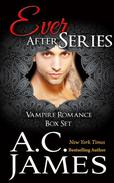Ever After Series