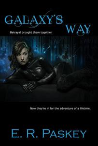 Galaxy's Way