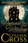 Westwick Witches Magical Mystery Box Set