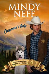 Cheyenne's Lady