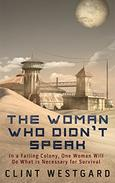 The Woman Who Didn't Speak