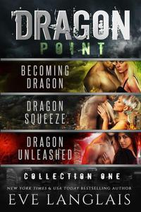 Dragon Point: Collection One