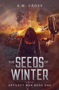 The Seeds of Winter