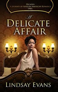 A Delicate Affair