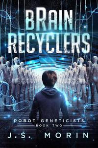 Brain Recyclers