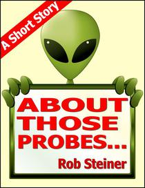 About Those Probes...
