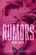 Rumors: Megan & Vinnie