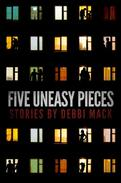 Five Uneasy Pieces