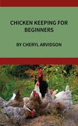 Chicken Keeping for Beginners