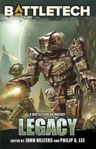 BattleTech: Legacy