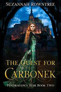 The Quest for Carbonek
