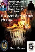 Janus: The Devil's Election