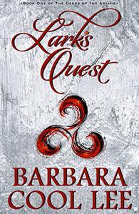 Lark's Quest