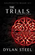 The Trials: A Young Adult Dystopian Series