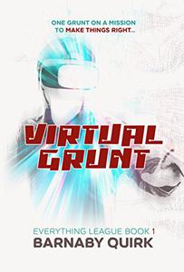 Virtual Grunt