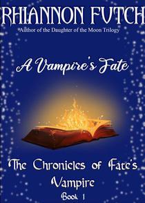 A Vampire's Fate