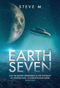 Earth Seven