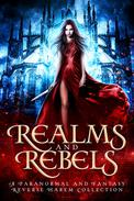 Realms and Rebels