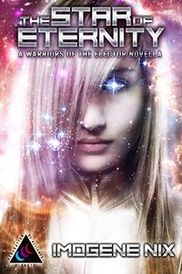 The Star of Eternity: A Warriors of the Elector Novella