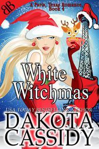 White Witchmas