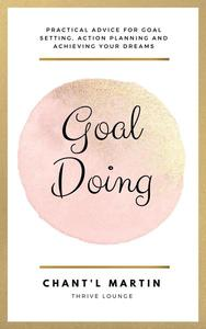Goal Doing