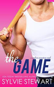 The Game: A Sports Romantic Comedy