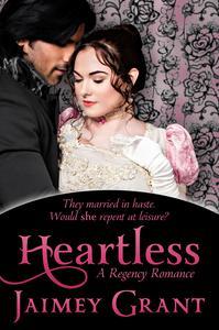 Heartless