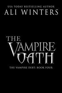 The Vampire Oath