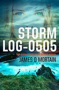 Storm Log-0505: