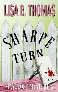Sharpe Turn