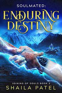 Enduring Destiny