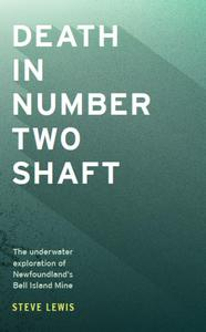 Death in Number Two Shaft