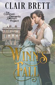 Winn's Fall