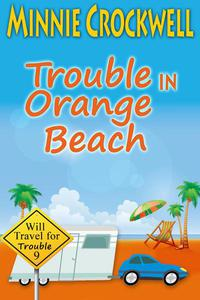 Trouble in Orange Beach