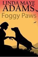 Foggy Paws