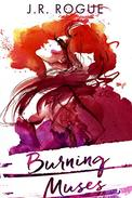 Burning Muses