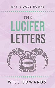 The Lucifer Letters